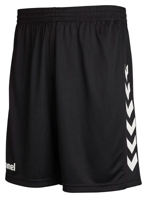 Core Poly Kids Shorts