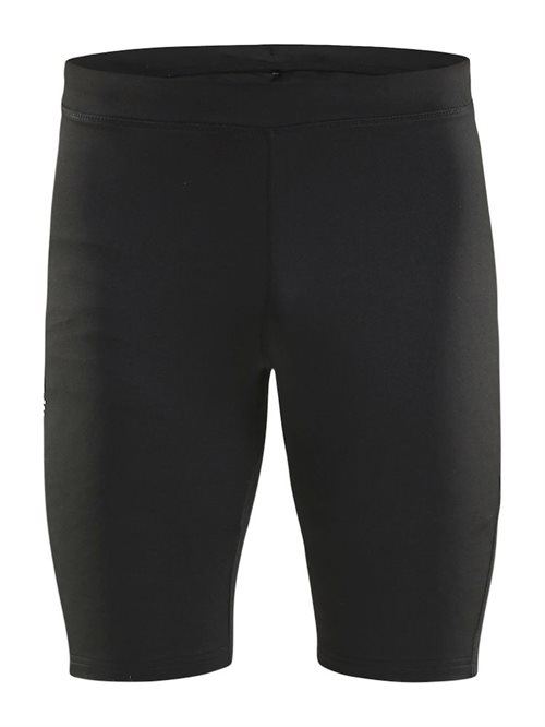 Rush Mens Short Tights
