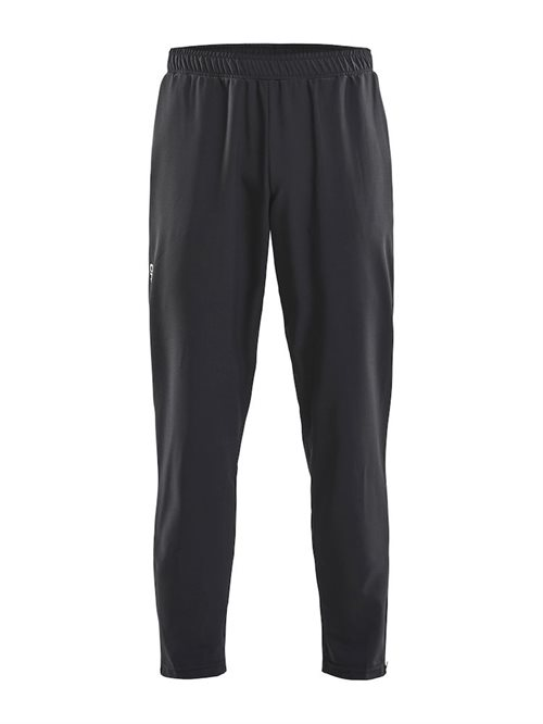 Rush Mens Wind Pants