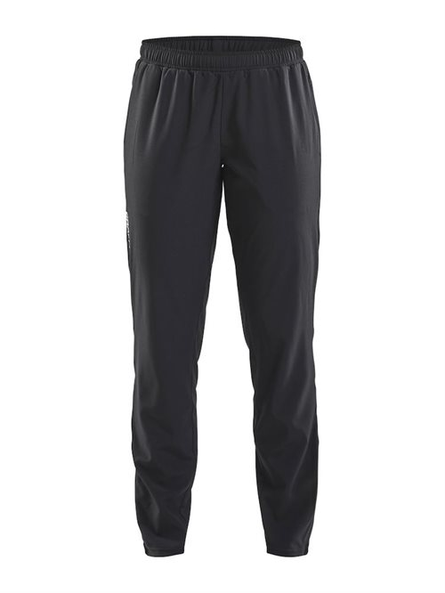 Rush Womens Wind Pants