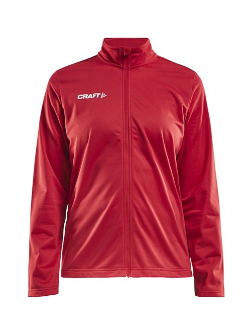 Squad Womens Jacket