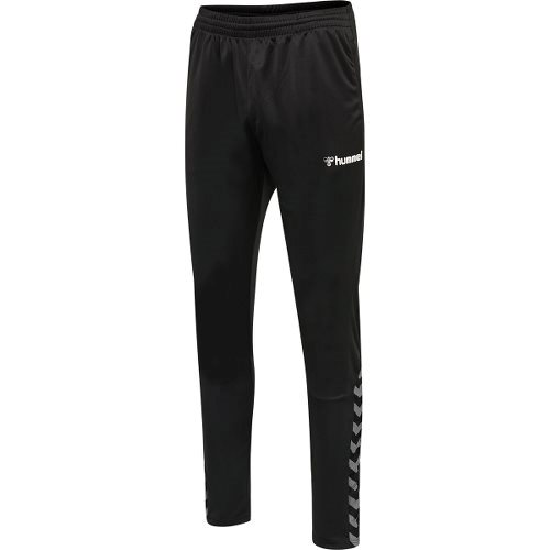 hmlAuthentic Kids Training Pant