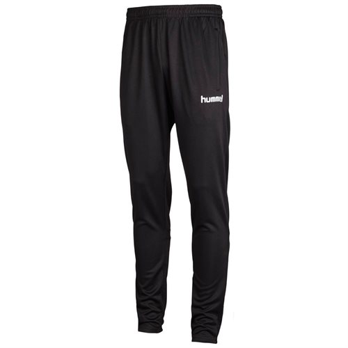 Core Kids Football Pant