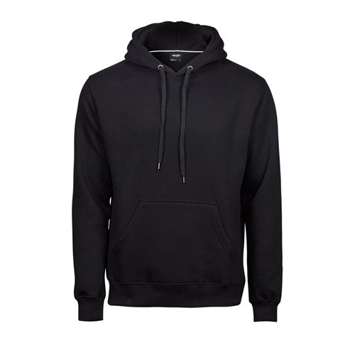 TeeJays Hooded Sweatshirt