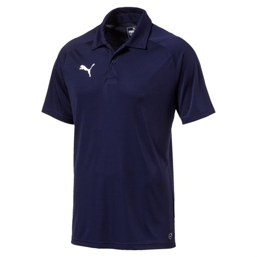 Chang Tennis Polo