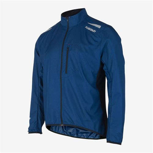 Fusion Mens S1 Run Jacket