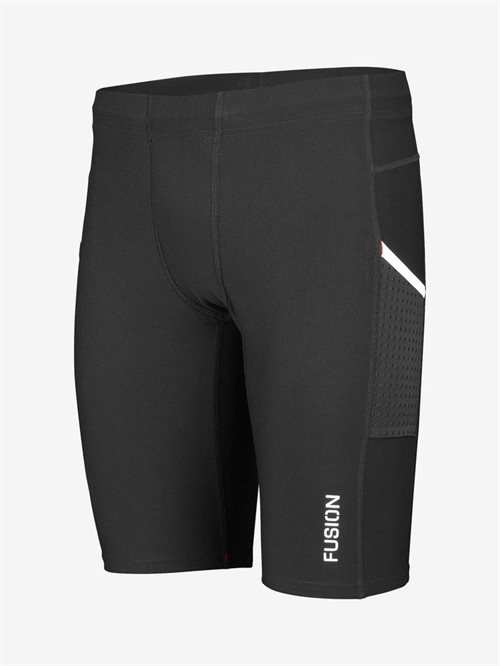 Fusion C3+ Short Tights