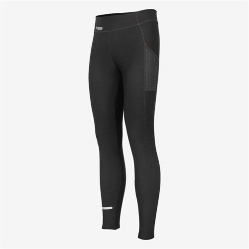 Fusion WMS C3+ Training Tights Long