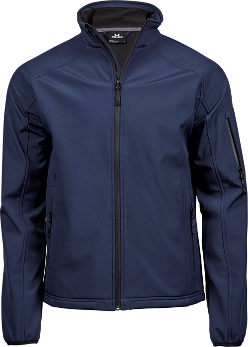 Performance Softshell