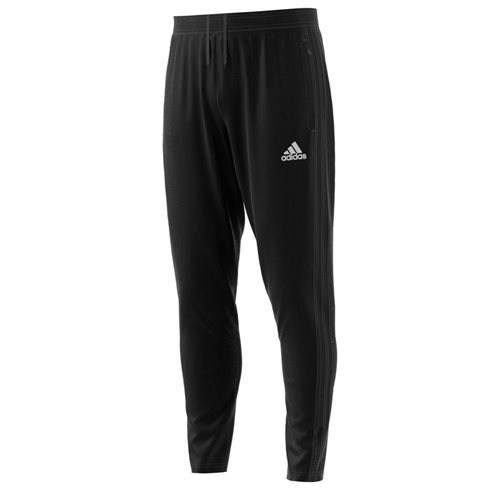 Con18 Training Kids Pant